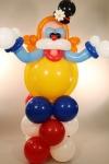 05Clown