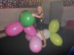 Rifco Giant Balloons