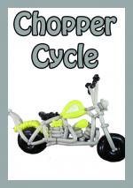 blast_chopper_cycle