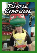 blast_turtle_costume_v