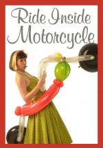 nifty_motorcycle_v2