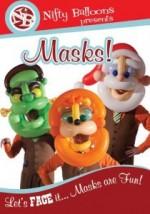 masks dvd