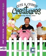 CUTE_AND_CUDDLY_DVD_COVER_half