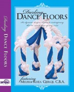 Darling Dance Floors DVD WITH BLEED 2.qxd