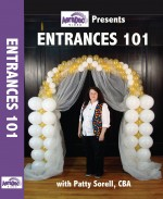 Entrances_101_cover_half139027618052ddee5463a5f (1)