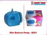 mini balloon pump