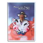 Pieter van Engen dvd1