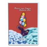 pietervan engen dvd 3