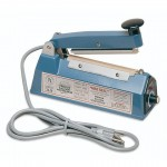heat sealer 30cm