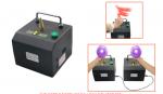 lagenda modelling balloon pump