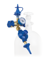 inflators-precision-plus-push-valve