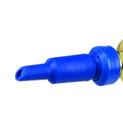 inflators-replacement-blue-tilight