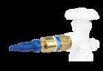 inflators-tilt-valve