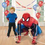 spiderman-airwalker2