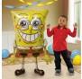 spongebob airwalker.