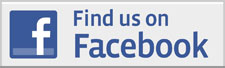 Balloonguy Facebook
