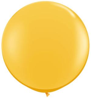goldenrod 3 foot