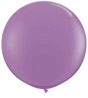 lilac 3 foot