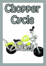 blast_chopper_cycle