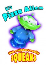 falloon_pizza_alien_v