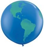 globe 3ft