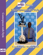 Centerpieces_with_Style_DVD_cover_half
