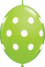 big-polka-dots-lime-green-12-inch-quicklinks-bag-of-10-balloons_90562_lg_ql_bpd1.jpg