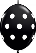 big-polka-dots-onyx-black-12-inch-quicklinks-bag-of-10-balloons_90561_ob_ql_bpd1.jpg