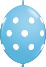 big-polka-dots-pale-blue-12-inch-quicklinks-bag-of-10-balloons_90564_pb_ql_bpd1.jpg
