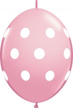 big-polka-dots-pink-12-inch-quicklinks-bag-of-10-balloons_90563_p_ql_bpd1.jpg