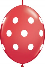 big-polka-dots-red-12-inch-quicklinks-bag-of-10-balloons_90560_red_ql_bpd1.jpg