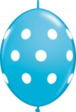 big-polka-dots-robins-egg-blue-12-inch-quicklinks-bag-of-10-balloons_90566_reb_ql_bpd1.jpg