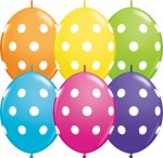 big-polka-dots-tropical-asst-12-inch-quicklinks-bag-of-50-balloons_90567bpd_o_y_lg_re_wb_pv1.jpg