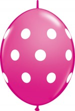 big-polka-dots-wild-berry-12-inch-quicklinks-bag-of-10-balloons_90565_wb_ql_bpd1.jpg