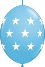 big-stars-pale-blue-12-inch-quicklinks-bag-of-10-balloons_90555_pb_ql_bs1.jpg