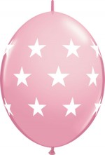 big-stars-pink-12-inch-quicklinks-bag-of-10-balloons_90554_p_ql_bs1.jpg
