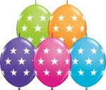 big-stars-tropical-asst-12-inch-quicklinks-bag-of-50-balloons_90557bs_lg_o_pv_wb_re1.jpg