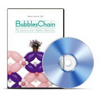 bubbleschain-cover