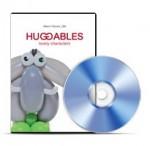 huggables-alberto-falcones-cba-dvd