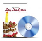 sissy-star-system-alberto-falcones-cba-dvd