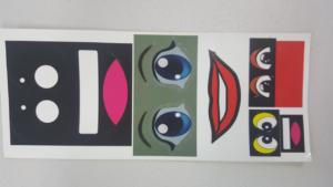 sticker-sheet-3