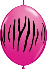 zebra-stripes-wild-berry-12-inch-quicklinks-bag-of-50-balloons_90559_wb_ql_zebrastr1.jpg