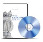 646q-columns-alberto-falcones-cba-dvd