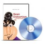 bean-distortion-alberto-falcones-cba-dvd