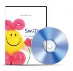 smiling-alberto-falcones-cba-dvd