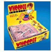 whoopee