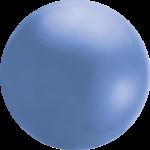 blue cloudbuster