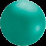 green cloudbuster