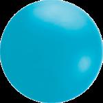island blue cloudbuster