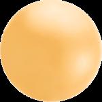 orange cloudbuster